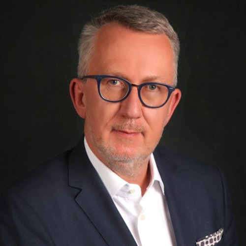 Rafał Lipiński