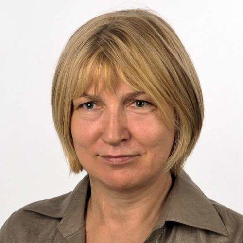 JadwigaMaria Jaraczewska